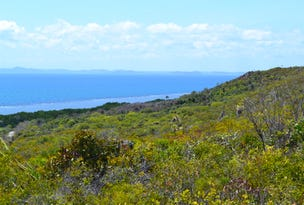 Lot 147, Unnamed Road, Horn Island, Qld 4875