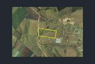 LOT 5 Old Laidley-Forest Hill Road, Laidley North, Qld 4341