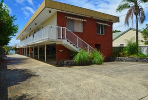 5/198 Booker Bay Road, Booker Bay, NSW 2257