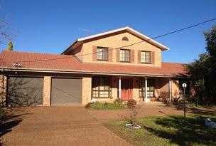 13 Gorton Street, Yoogali, NSW 2680