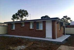 57A Wattle Avenue, Macquarie Fields, NSW 2564