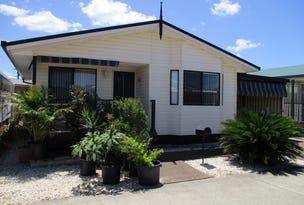 535 1126 Nelson Bay Road, Fern Bay, NSW 2295