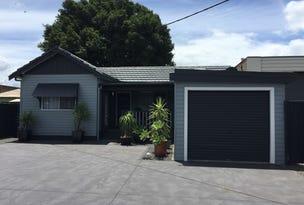 72 Swan Street, Wollongong, NSW 2500