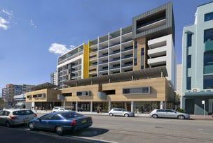 112/11-17 Woodville St, Hurstville, NSW 2220