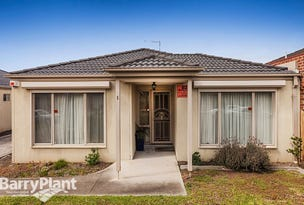 1/37-39 May Avenue, Altona Meadows, Vic 3028