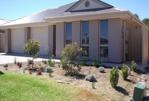 9 Bushtail Avenue, Aldinga Beach, SA 5173