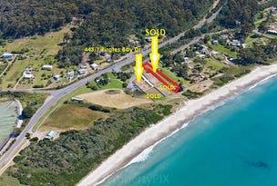 443 / 1 Pirates Bay Drive, Eaglehawk Neck, Tas 7179