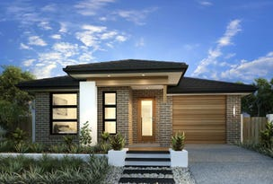 Lot 27 Davcol Drive (Bonshaw Estate), Sebastopol, Vic 3356