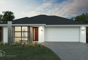 L513 New Street, Caboolture South, Qld 4510