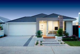 Lot 40 Serpentine Bend, Yalyalup, WA 6280
