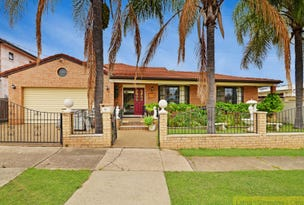76  Rosebery Rd, Guildford, NSW 2161