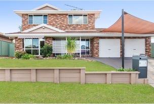 4 Hayter Close, Kariong, NSW 2250