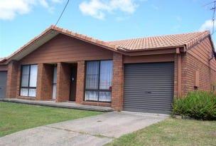 2/70 Scarborough St, Woolgoolga, NSW 2456