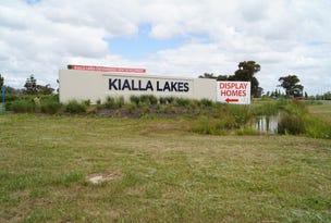 7 Pertobe Drive, Kialla, Vic 3631