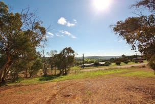 31 Forrest Hills Parade, Bindoon, WA 6502