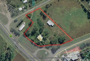 2 Mt Ossa-Seaforth Road, Mount Ossa, Qld 4741