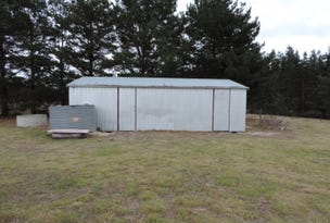 Lot 63 Off Oallen Ford Road, Bungonia, NSW 2580