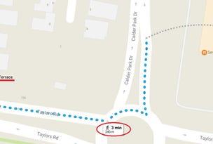 2 Conrad Terrace, Taylors Hill, Vic 3037