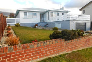 64 Ashbourne Grove, West Moonah, Tas 7009