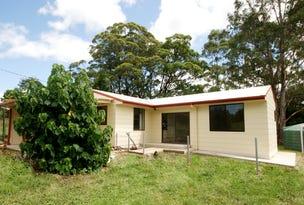 363 Morrows Road, Nana Glen, NSW 2450