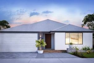 Lot 855 Lakeview Crescent, Busselton, WA 6280