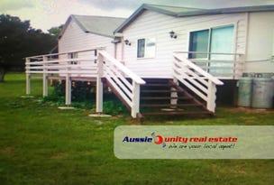 141 Bril Bril Rd, Rollands Plains, NSW 2441