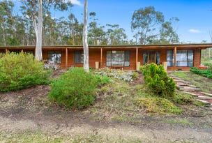 130 Valleyfield Road, Sorell, Tas 7172
