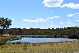 1166 Kingstown Road, Uralla, NSW 2358