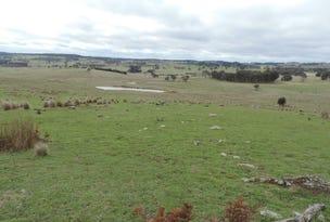 Loadstone Hill Mt Rae Road, Taralga, NSW 2580