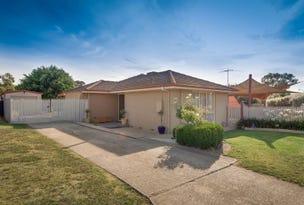 6 Yate Court, Thurgoona, NSW 2640