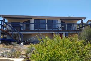 Lot 15 Falie Court, American River, SA 5221