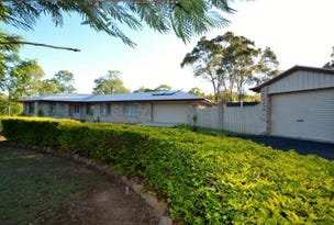 35 Lakeview Drive, Esk, Qld 4312