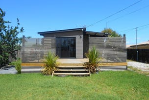 23 Bay Road, Midway Point, Tas 7171