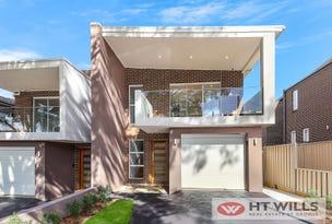 7 Clarke Street, Peakhurst, NSW 2210
