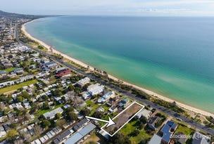 2 & 3 - 116 Marine Drive, Safety Beach, Vic 3936