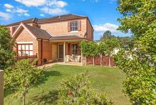 2/20 Brickendon Avenue, Mardi, NSW 2259