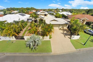 5 Parsons Close, Pelican Waters, Qld 4551