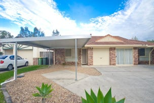 17 Trade Winds Drive, Helensvale, Qld 4212