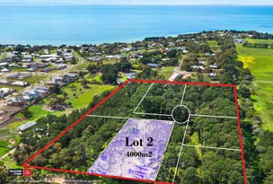 Lot 2, 67-69 Ibbotson Street, Indented Head, Vic 3223