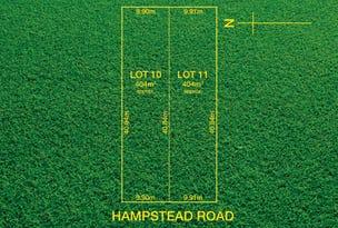 Lot 11, 167 Hampstead Road, Greenacres, SA 5086