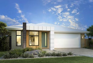 Lot 563 Horizon Boulevard  ASPECT, Greenvale, Vic 3059