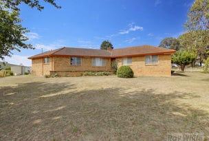 584 Taralga Road, Goulburn, NSW 2580