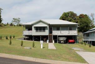 55 Colin Street, Kyogle, NSW 2474