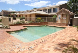 34/709 Kingston Road, Waterford West, Qld 4133
