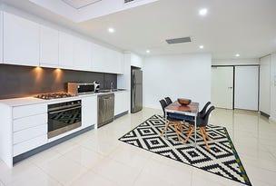 116/570 New Canterbury Road, Hurlstone Park, NSW 2193