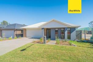 18 Bibb Ave, Cobbitty, NSW 2570