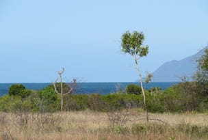 Lot 23 Adelaide Point Road, Bowen, Qld 4805
