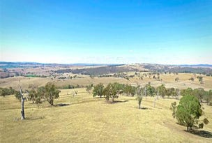 1414 Mid Western Highway, Evans Plains, NSW 2795