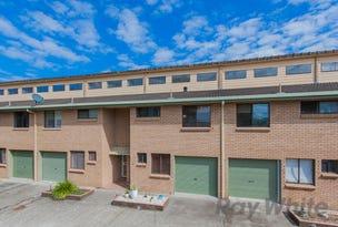 8/17 Campbell Street, Warners Bay, NSW 2282