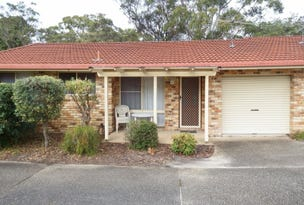 Unit 12 14 Gordon Young Drive, South West Rocks, NSW 2431